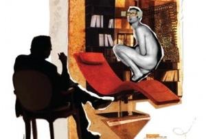 Fobias sexuales: placer en conflicto. Reportaje - Redacto Texto