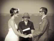 Redacción de votos matrimoniales - Redacto Texto