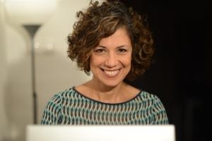 Teresa De Vincenzo -Redacto Texto