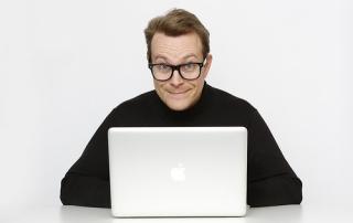 Cinco claves de la buena redacción - Redacto Texto