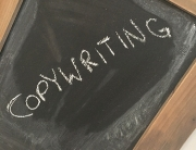 Copywriting - Redacto Texto