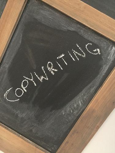 Copywriting - Redacto Texto