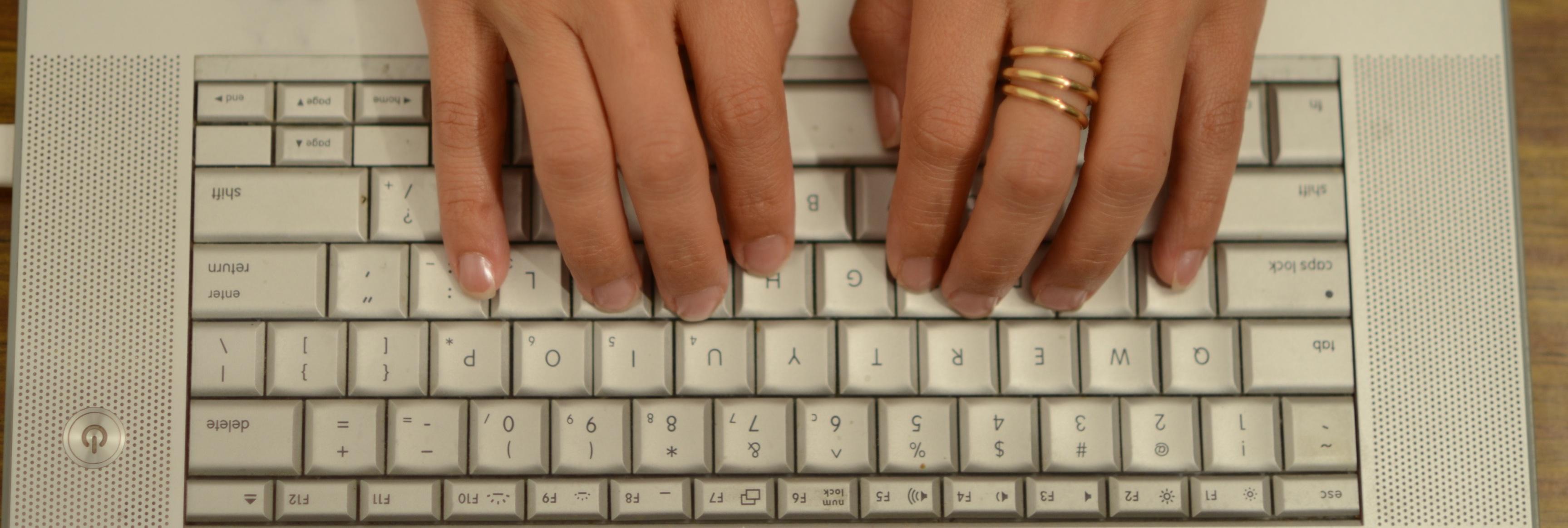 Redacto Texto - Redacción de textos web