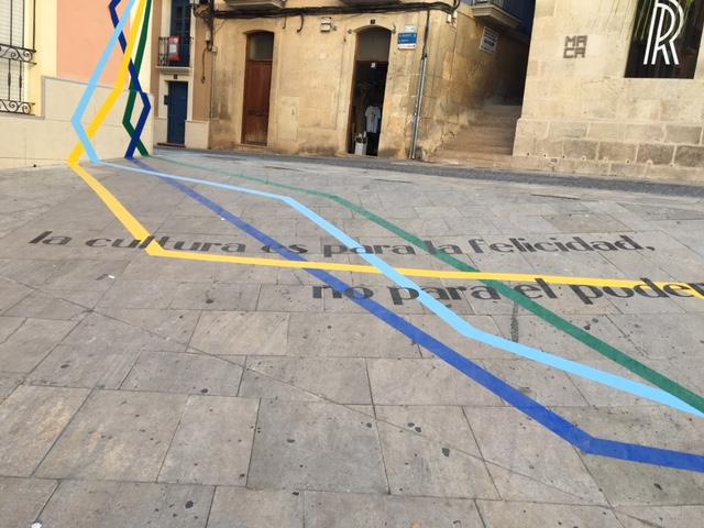 Textos Urbanos - RedactoTexto