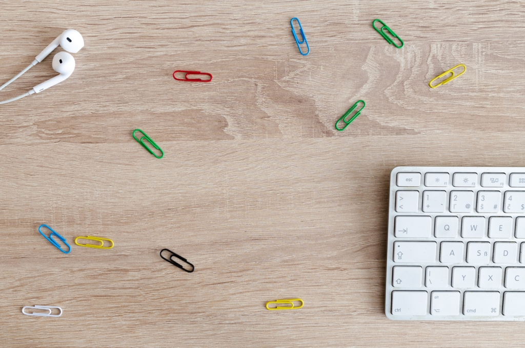 10 claves para redactar una web inolvidable y vendedora
